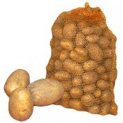 brambory1